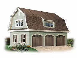 3 Car Garage Plans With Apartment Above Více Než 25 Nejlepších Nápadů Na Pinterestu Na Téma 3 Car Garage Plans