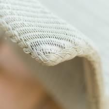 buy lloyd loom classic armchair hampton green genuine lloyd