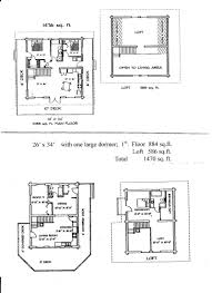 Horse Stall Floor Plans by Model Home S Page 3