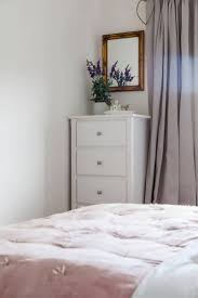 bedroom grey and ivory bedroom white furniture bedroom ideas