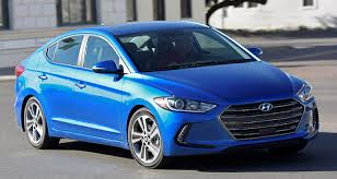 deals on hyundai elantra best black friday car deals for 2017 consumer reports