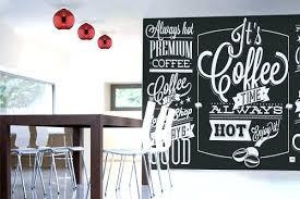 tapisserie pour cuisine papier peint pour cuisine moderne tapisserie cuisine moderne papier