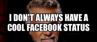 I Dont Always Meme - i don t always i dont always visit haunted attractions but when i