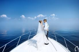 wedding planners denver destination international weddings by the wedding planner denver