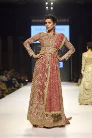 wedding dress in pakistan designer bridal wedding dresses 2018 beststylo