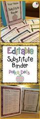 Peechy Folder Best 10 3 Binder Ideas On Pinterest Organized Binder For