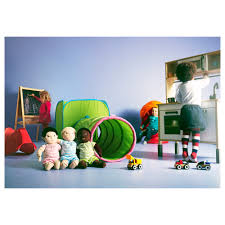 Ikea Kids Bedroom by Childrens Furniture Kids Toddler Baby Ikea Plufsig Idolza