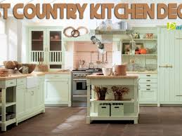 100 kitchen ideas australia 1024 best kitchens images on