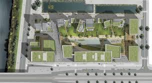 bureau d 騁ude urbanisme nantes bureau 騁ude urbanisme 100 images bureau d 騁ude angers 28