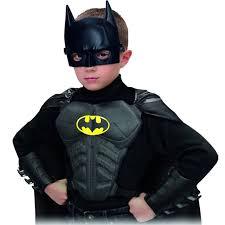 Batman Halloween Costume Toddler Batman Halloween Costumes Kids Photo Album Amazon Batman