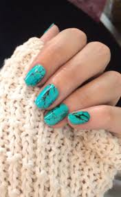 best 25 stone nail art ideas only on pinterest nail polish in