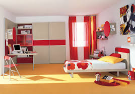 your teen u0027s ideas for her new room will undoubtedly include a