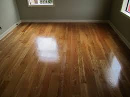 gallery of hardwood flooring work seattle general contractor and