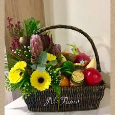 best online flower delivery jw florist is one of the best online fresh flowers delivery