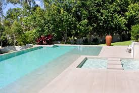 Infinity Pool Backyard by Bigstock Infinity Pool Backyard Photo Shared By Sibylle Fans