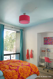aqua paint color for bedroom green ideas bright pink orange and