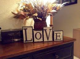 18 best decorative letters and words images on pinterest wood
