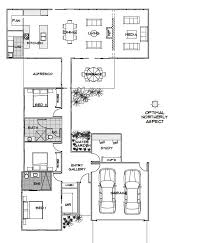 green home designs floor plans 397 best 2016 house plans images on pinterest house design