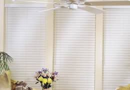 2 Inch White Faux Wood Blinds White Window Blinds White Window Shades White Draperies