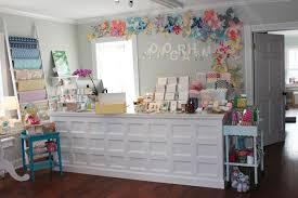 graham stigler s monograham paper boutique celebrates 2 year