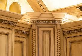 ornament craftsmenunited stunning ornamental molding 40 gorgeous