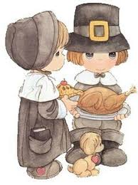 precious moments thanksgiving search printables for