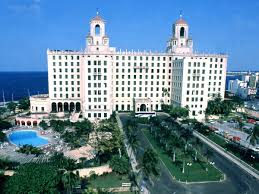 havana hotels now among most expensive in the world babalú blog