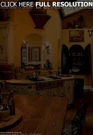 apartments outstanding top tuscan kitchen decor ideas bedroom