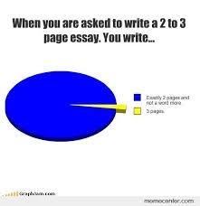 Meme Math Problem - english essay meme math problem personal statement writing service