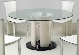 minimal kitchen design dining 20 best minimalist kitchen ideas amazing italian dining