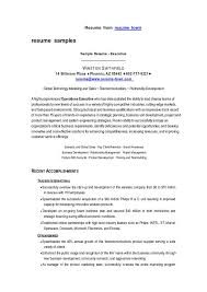 Best Professional Resume Examples by 4196 Best Best Latest Resume Images On Pinterest Job Resume