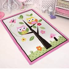 Baby Carpet Popular Baby Carpet Washable Buy Cheap Baby Carpet Washable Lots
