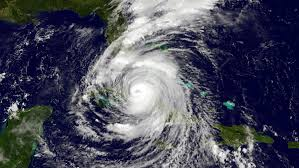 for a get ready for a busy hurricane season marketwatch