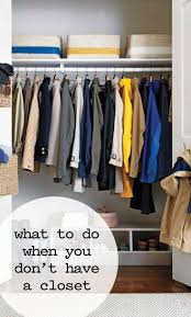 Tips Home Depot Closet Organizer System Martha Stewart Closets by 658 Best Organization And Storage Images On Pinterest Martha