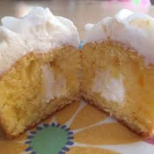 tres leches cupcakes recipe allrecipes com
