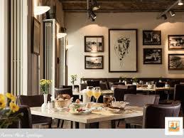 Wohnzimmer Berlin Restaurant Insider Tipps Berlin U0026 Sehenswürdigkeiten Fti Reiseblog