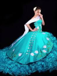 quinceanera dresses aqua aqua blue quinceanera dresses 2018 for less