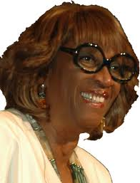 barbara king dr martin luther king s sister to deliver important message at