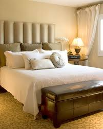 Emejing Boutique Bedroom Ideas Ideas Home Design Ideas Ankavosnet - Bedroom hotel design
