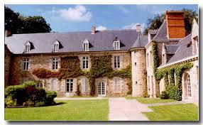 salles mariage chateau du bourblanc en bretagne paimpol location de salles