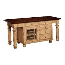 amish furniture kitchen island kitchen islands mobile and free standing ny nj pa ct