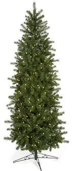 wholesale artificial arizona fir trees artificial fir tree