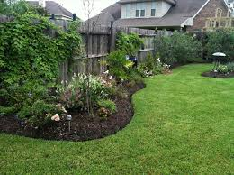 Home Outdoor Decorating Ideas Along On Pinterest Backyard With Home Outdoor Decoration Backyard