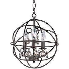 Z Gallerie Chandeliers Chandelier Interesting Orbit Chandelier Design Collection Bronze