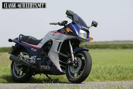 kawasaki gpz750r g1 classic motorbikes
