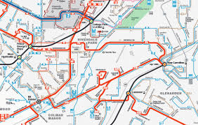 baltimore light rail map mdtrip schedules maps fares maryland transportation resource