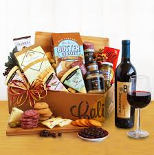 gourmet wine gift baskets wine gifts wine gift baskets wine shopping mall part 3