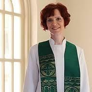 clergy apparel clergy attire st patrick u0027s guild