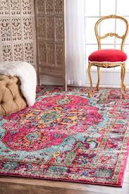 Buy Modern Rugs Rugs Usa Area Rugs In Many Styles Including Contemporary