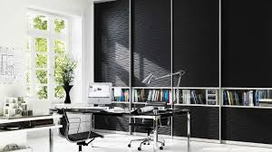 small office decorating ideas home office office decorating small home office layout ideas
